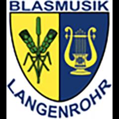 Blasmusik Langenrohr
